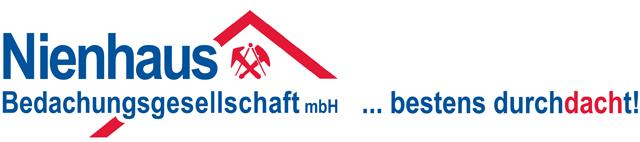 Nienhaus GmbH